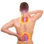 Leczenie kręgosłupa Vitafonem